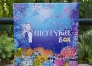 Routine Marine de Biotyfull box