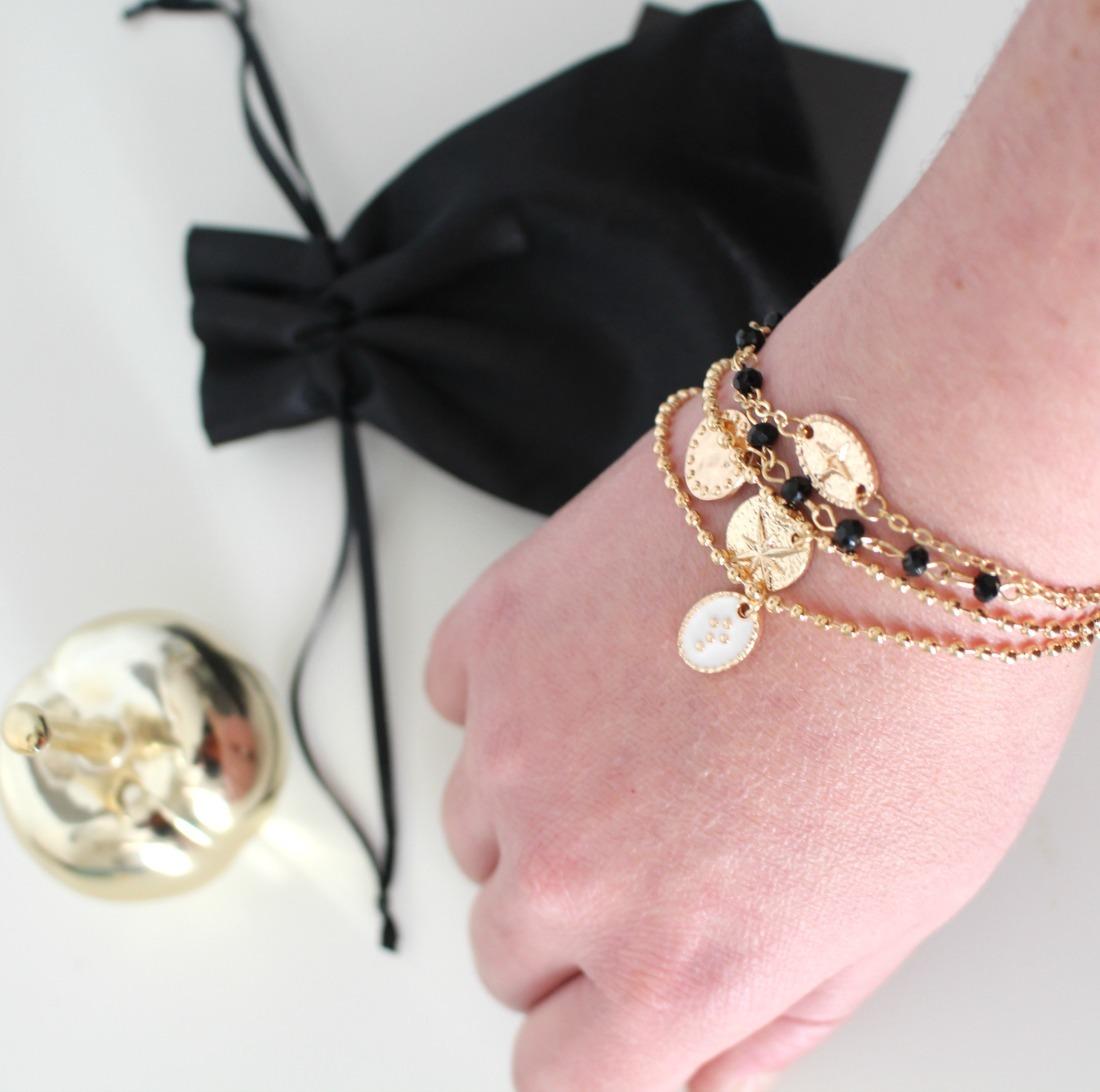 boutique en ligne bracelets