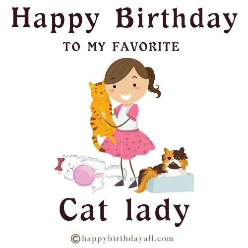 Funny Birthday Memes for Her | Happy Birthday Meme for Girlfriend