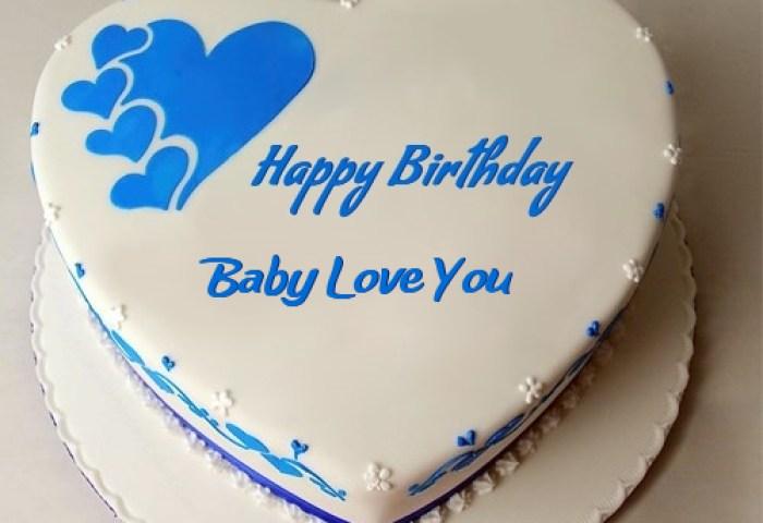 Imágenes De Happy Birthday Cake With Name For Child