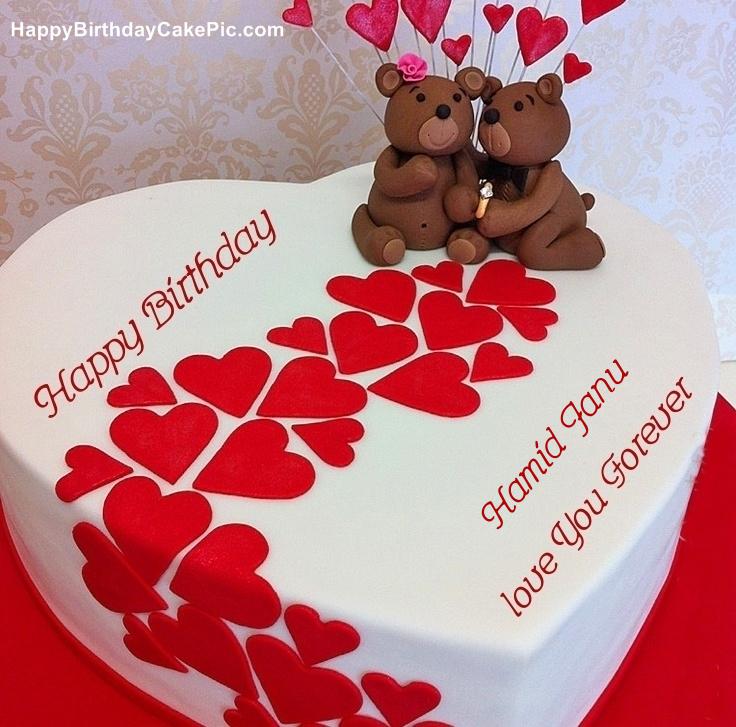Happy Birthday Mansi Cake Wallpaper Satu Sticker
