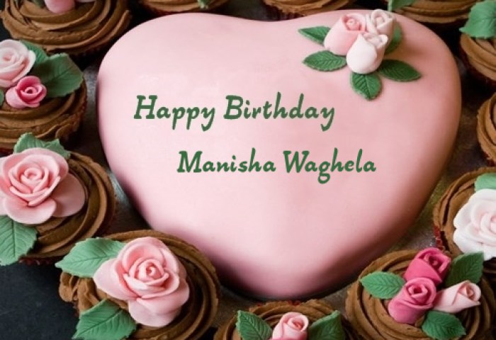 Happy Birthday Manisha Di Images The Galleries Of Hd Wallpaper