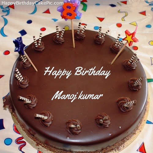 happy birthday manoj pic