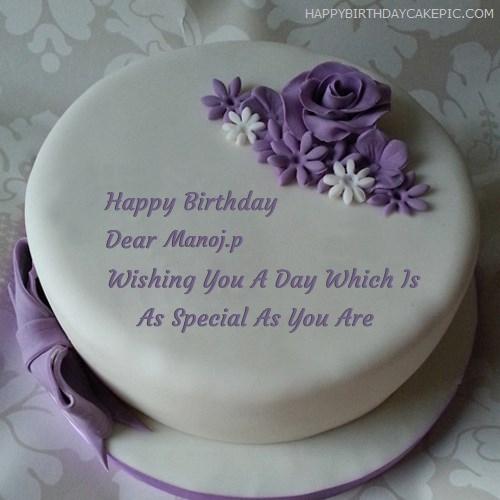 happy birthday manoj pictures