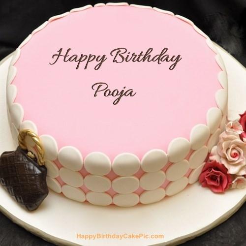 Happy Birthday Cakes Images Free