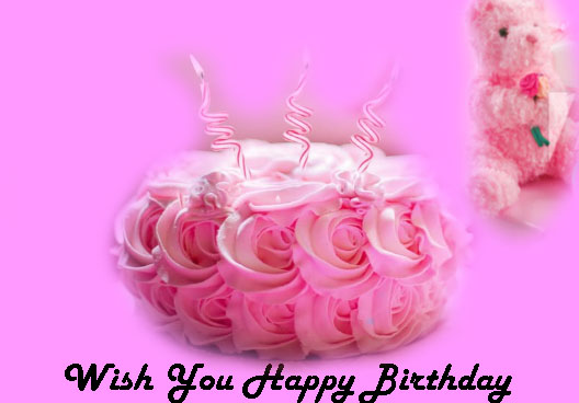 Happy Birthday cake images pictures wallpapers photo pics download in hd for share