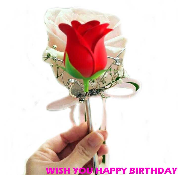 happy-birthday-quotes-with-Images