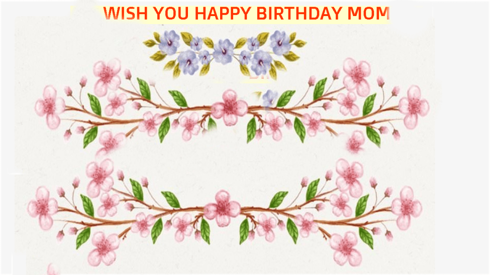 Birthday-wishes-for-mother