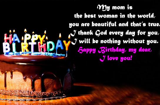 Happy-birthday-mom-wishes