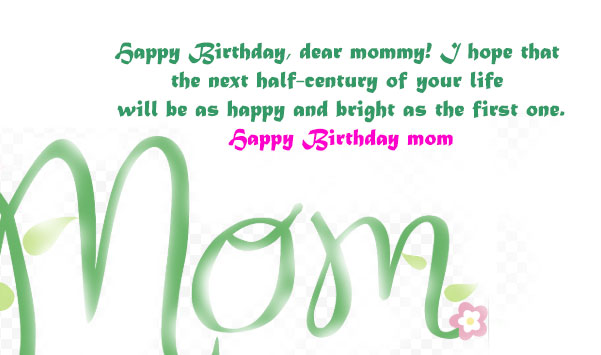 birthday-message-for-mother