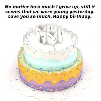 Best bday wishes images