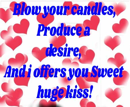 Birthday-wishes-for-lover
