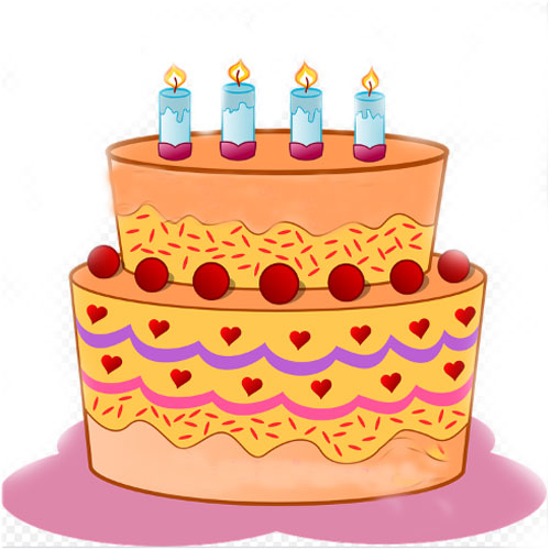 Happy birthday cake pics img photo wallpapers pics pictures download in hd for whatsapp facebook