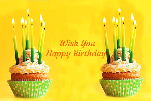 Happy-Birthday-wishes-Images-for-Twins