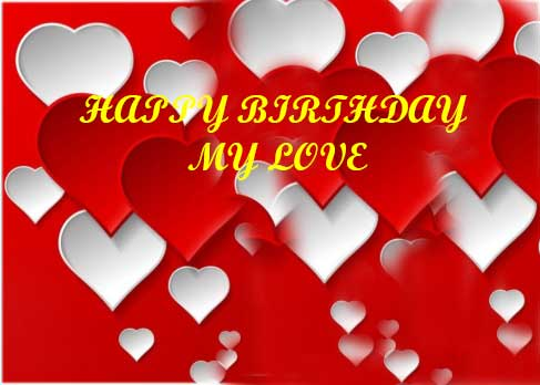 Happy-birthday-image-for-my-lover