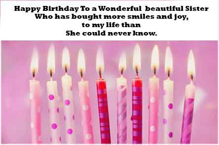 Funny-birthday-wishes-for-Sister