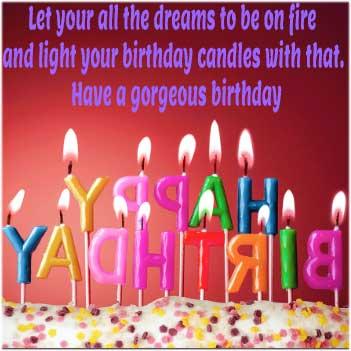 Happy-Birthday-quotes-image