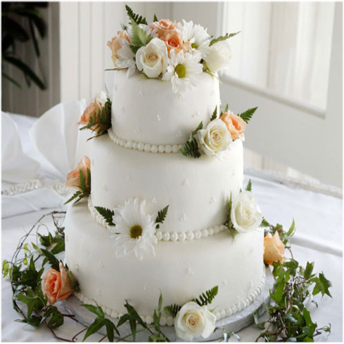 Cake Happy Birthday photo images pics wallpaper picture for free download