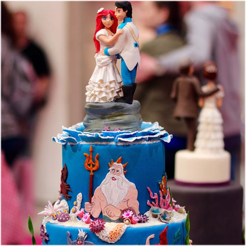 Lover kid Birthday cake images pics pictures photo pics wallpapers download hd for whatsapp facebook