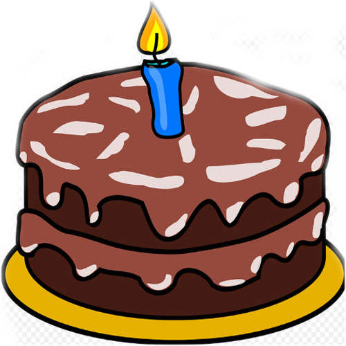 Happy Birthday cake images pics pictures photo pics wallpapers download in hd for facebook