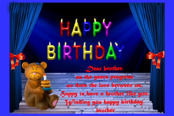 happy-birthday-wishes-for-brother-on-facebook