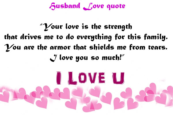 Birthday-wishes-for-husband-Heart-Touching