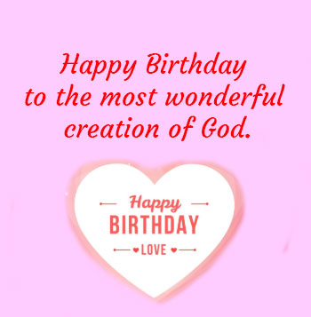 Happy-Birthday-wishes-for-lover
