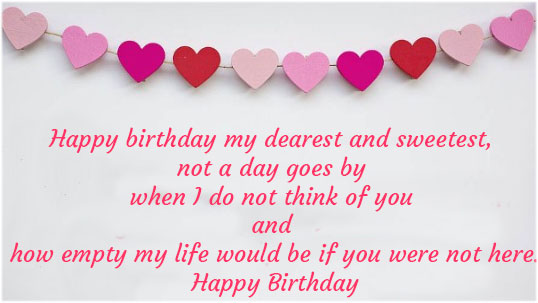 Romantic-Birthday-wishes-for-lover