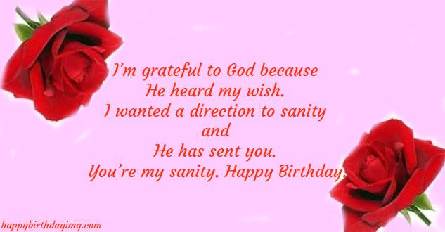 happy-birthday-wishes-for-lover-hubby