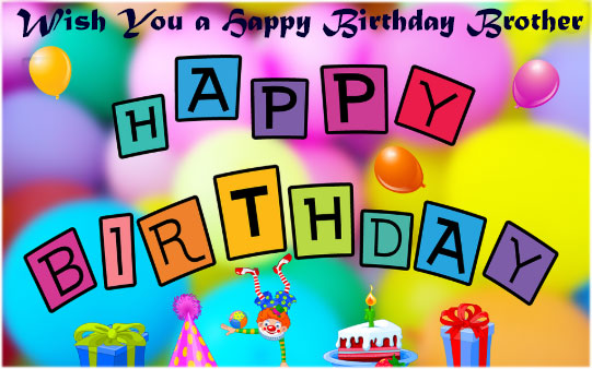 Birthday-wishes-for-brother-in-hindi-motivational
