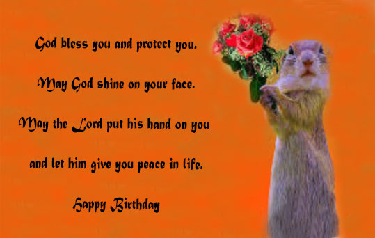 Christian-birthday-wishes-religious-messages