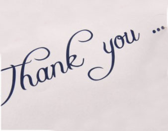 Thank-you-messages-for-ppt