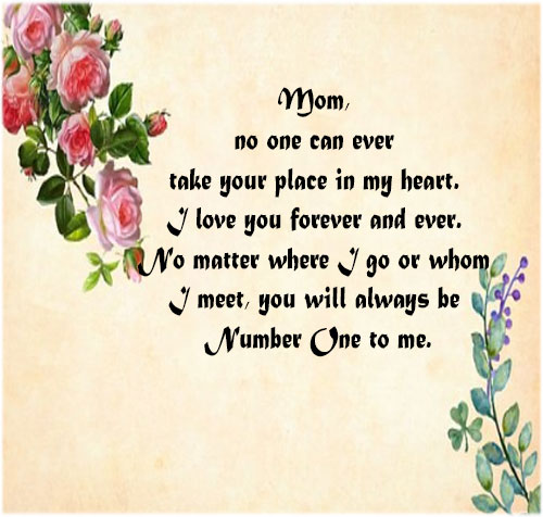 Happy birthday mom image pics pictures pic for free download
