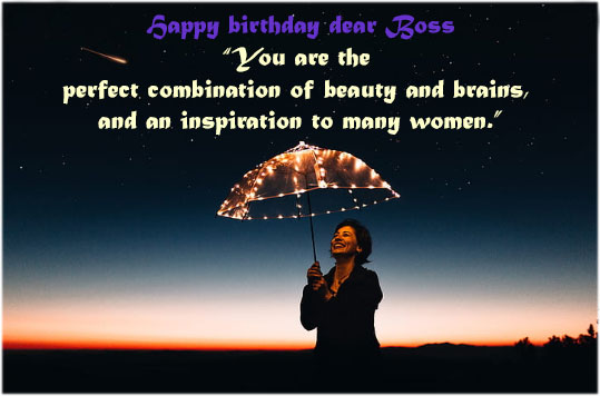 Birthday-wishes-for-lady-boss