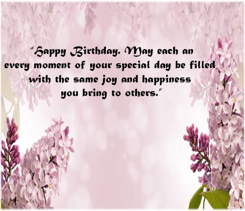 Best friend birthday images wish with greetings