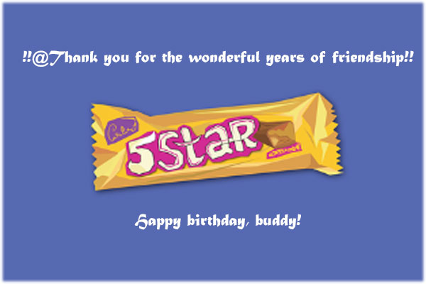 Birthday-Images-with-quotes-pics-for-best-friend