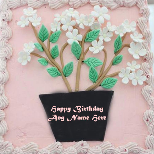 Birthday cake images with name pics pictures for brother in hd download