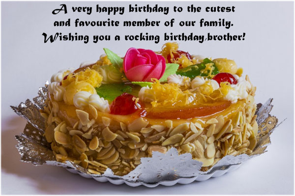 Birthday-cake-images-for-brother