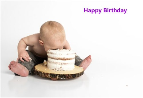 Birthday Cake photos Images Wallpaper Pictures Pics for kids baby boy
