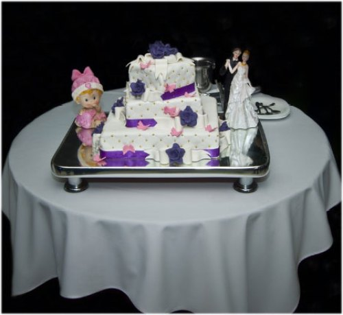 Wedding Happy Birthday Cake pictures Images Photo Pics for husband wife