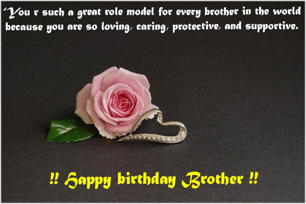 Birthday-wishes-for-brother-images-free-download