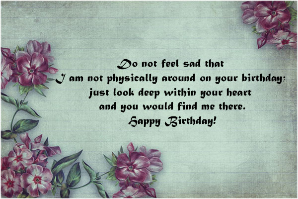 Birthday-wishes-images-pictures-wallpaper-with-quotes-hd-download