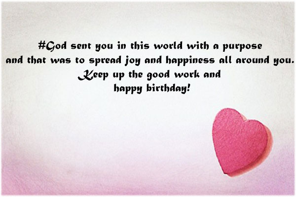 Birthday-wishes-images-with-quotes-hd-download