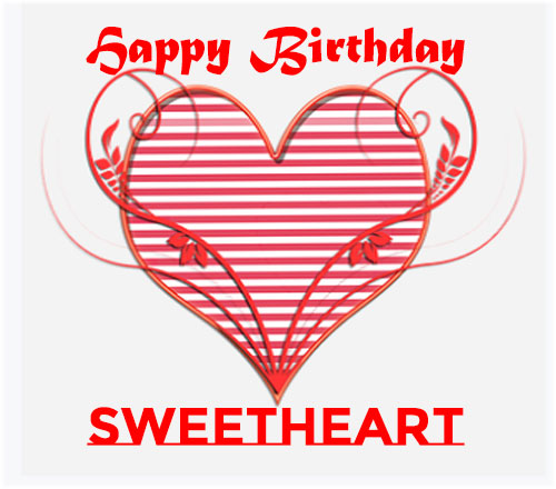 Birthday wishes for lover images pics hd download free