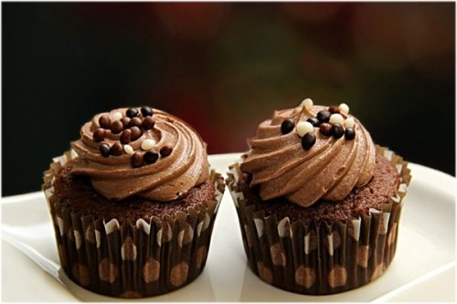 Birthday Cake Pics image picture wallpaper with chocolate