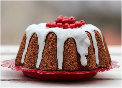 Desert Cake with Images Wallpaper Photo Pictures Pics for free download