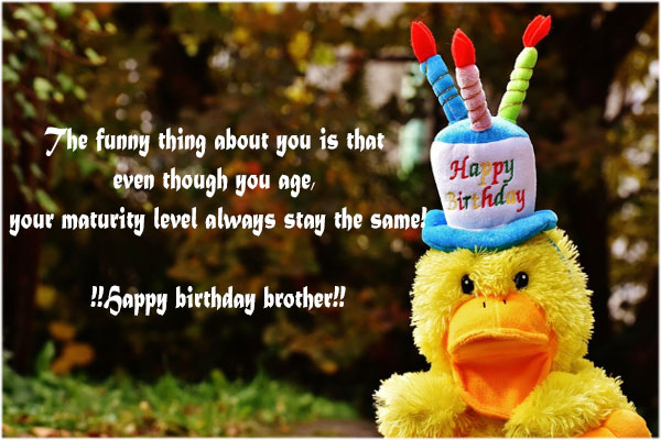 Funny-Birthday-Images-pictures-wallpaper-pics-card-for-Brother-to-download-in-hd