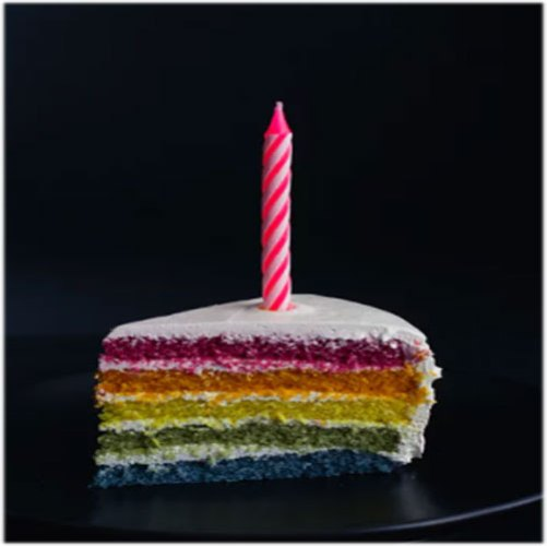 Happy Birthday Cake Photo Images Pics HD Free Download In HD Quality for Friend brother