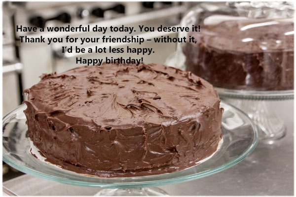 Happy-Birthday-Cake-wishes-Images-Photo-Pics-Free-HD-Download-With-friend