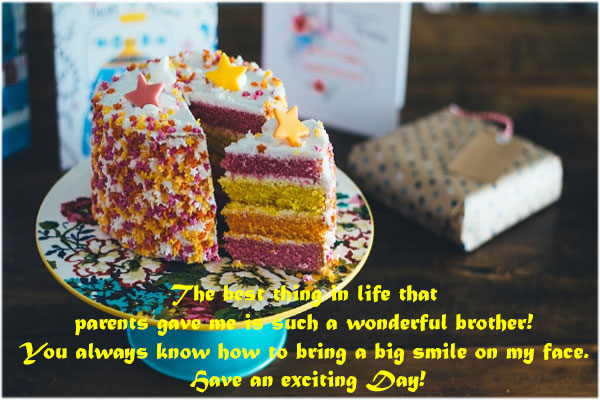Happy-Birthday-Images-with-quotes-for-brother-download